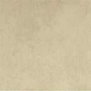 Niro Granite Vein Stone Beige Lapatto 60