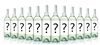 Cheap as Chips Mystery Mixed White Dozen (12x 750mL) SEA