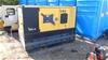 QAS 14 Packaged Generator