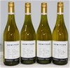Hewitson `Private Cellar` Chardonnay 2008 (4x 750ml), Barossa Valley.