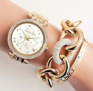 Beautiful feminine ladies new watch from