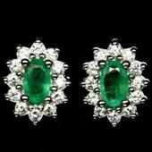 Wonderful Selection Gemstone Jewellery & Loose Gemstones