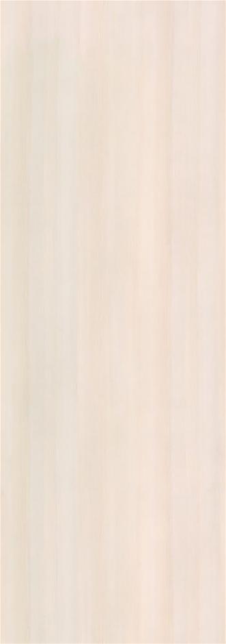 Washed Oak Laminate Good 2 Sides on MR MDF - 2400mm x 1200mm x 18mm