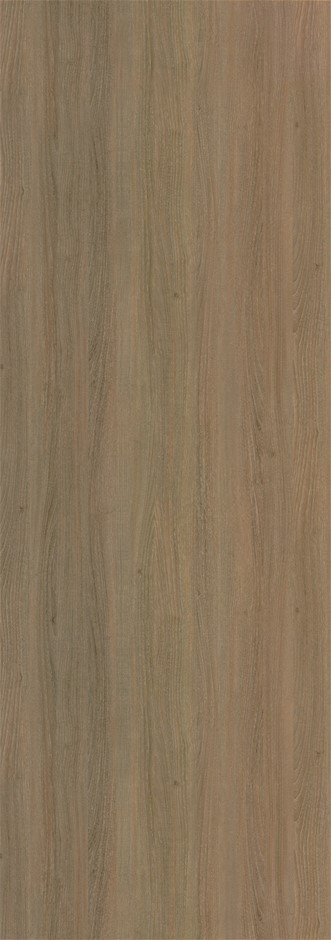 Smooth Mountain Gum Laminate Good 2 Sides on MR MDF - 3000mm x 1200mm x 18m