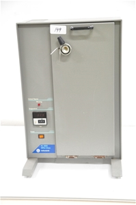 HPLC column oven with PID temperature co