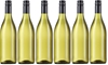 Cleanskin Chardonnay 2016 (12 x 750mL)