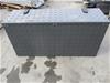 Generator Box