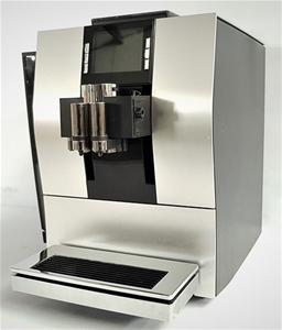 Jura 15134 Z6 Coffee Machine