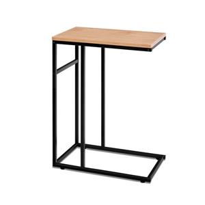 Artiss Coffee Side Table Desk Bedside So