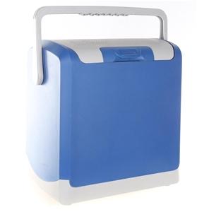 Auto Cooler/Warmer Box 22L, 12V/240V Pow