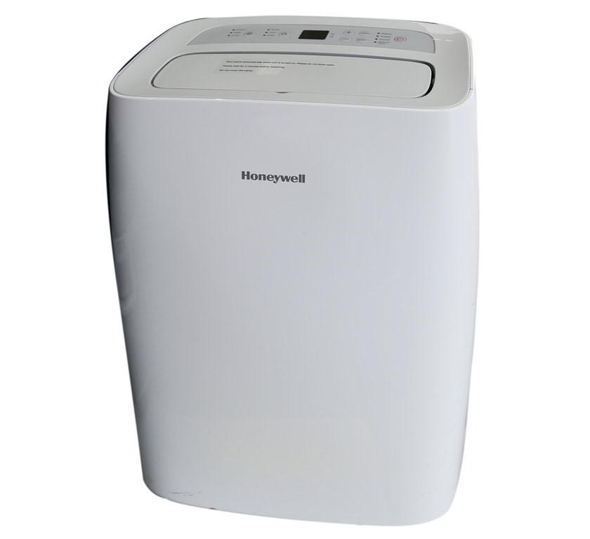 HONEYWELL Air Conditioner 14,00 BTU, Model HN14CESWG. N.B Condition Unknown