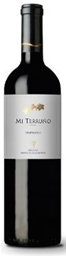 Mi Terruño Uvas Tempranillo 2017 (12 x 750mL), Mendoza, Argentina.