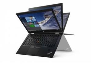 Lenovo ThinkPad X1 Yoga 14-inch Notebook