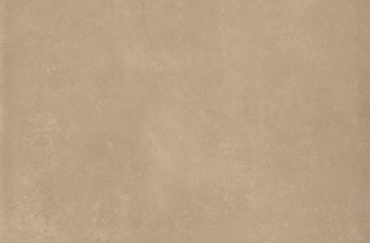 Kimgres Dreamstone Putty 40x40cm Matt Ceramic Floor Tiles, 6.4m², 120Kg