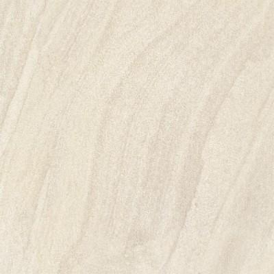 Kimgres Metropolis Sand Gloss 45x45cm Ceramic Floor Tiles, 60m², 1260Kg