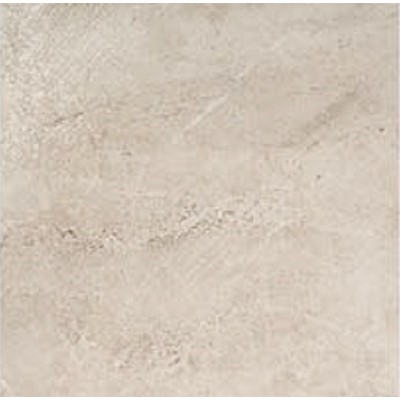 Marazzi Blend Cream Lapatto Rectified 60x60cm Porcelain Floor Tiles, 43.2m²