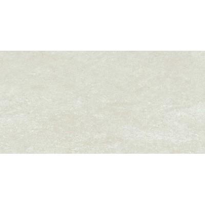 Proxima Element Bone 30x60cm Matt R10 Porcelain Floor Tiles, 51.84m²