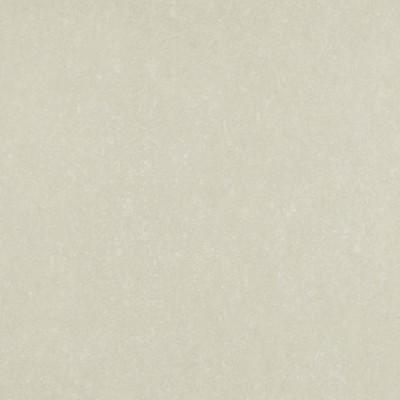 Sosuco Matera Fumo 40x40cm Ceramic Floor Tiles, 36m², 670Kg