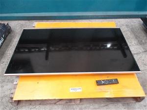 """Soniq S55UV16B-AU Smart TV 55"""""""