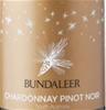 Bundaleer Chardonnay Pinot NV (6 x 750mL) Southern Flinders Ranges
