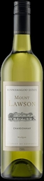 Bunnamagoo Estate Mount Lawson Chardonnay 2016 (12 x 750mL) Mudgee
