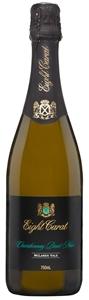 Pirramimma Eight Carat Chardonnay Pinot