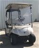 <B>2014 Yamaha G29 Drive 48V Electric Golf Cart (JW9506230) <LI>TROJAN Bat