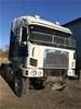 2010 Freightliner Argosy 6 x 4 Prime Mover Truck