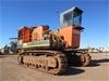 Hitachi EX1900 Mining Excavator & Shovel (Whyalla, SA)