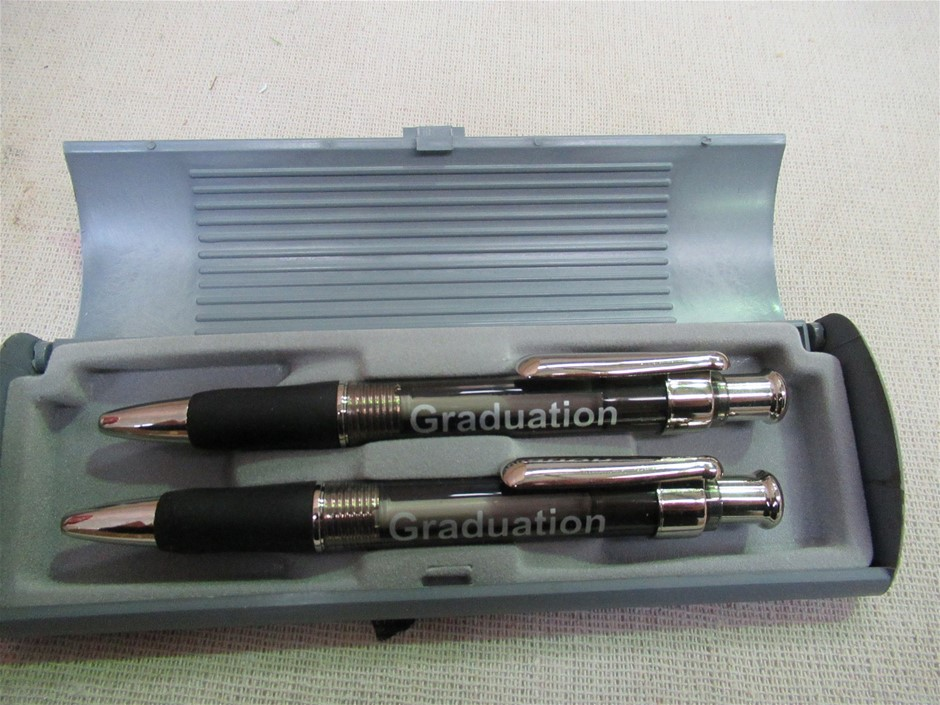 Graduation Pen Sets