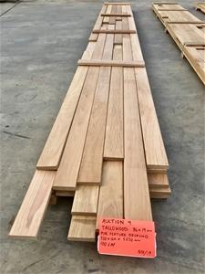 Tallowood Decking - 86x19mm (100 LM)