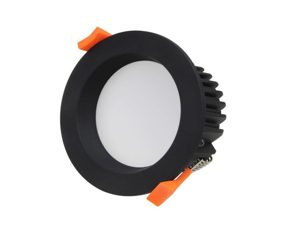 FL5432 DL13R4K(B) Dimmable LED Downlight 13, 13W