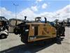 Vermeer D20X22II Directional Drill