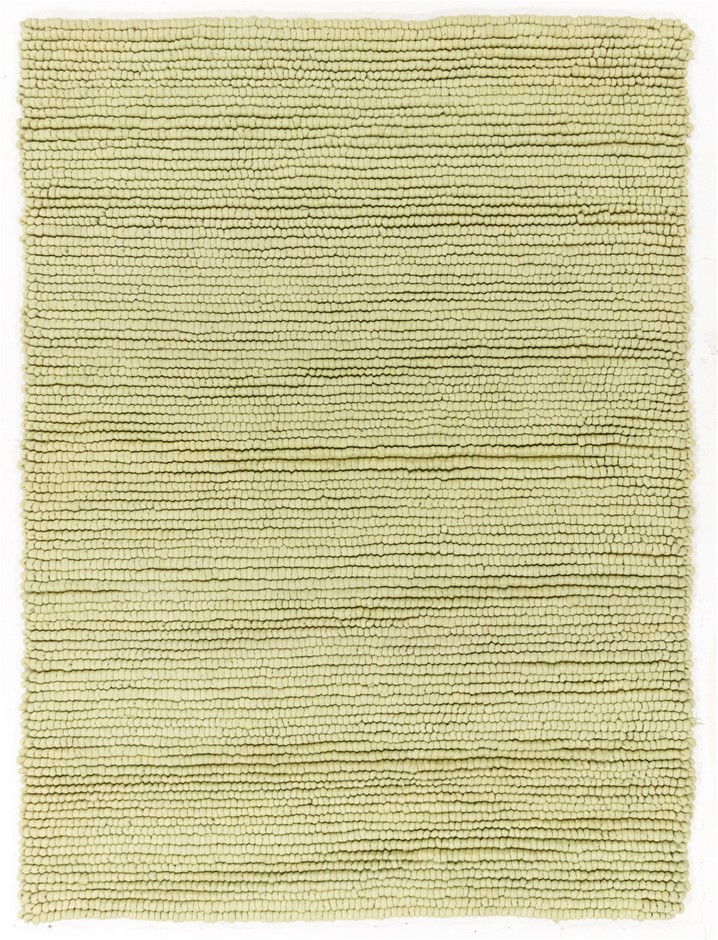 Pit Loomed Shaggy Size (cm): 180 x 240