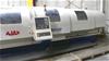4/2013 Ajax FEL-3100X4100 CNC Lathe