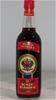 Black Russian Liqueur NV (1x 740mL), England . Cork closure.