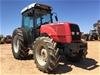Massey Ferguson 3350 F Tractor