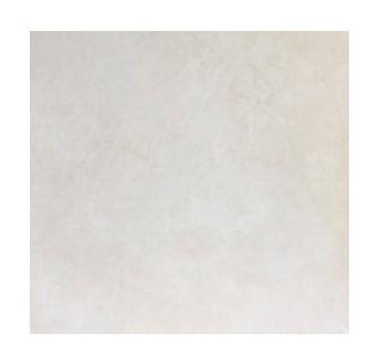 1x Pallet of LM Tiles 600 x 600 Beige - Approx. 63.36m2
