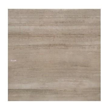 1x Pallet of LM porcelain tiles 800 x 800 Beige - Approx. 54m2