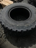 Earth Moving Machine Tyre