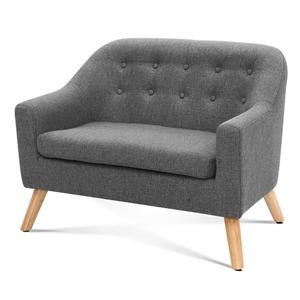 Artiss Kids Sofa Armchair Lounge Chair C