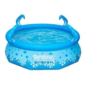 Bestway Inflatable Swimming pool Kids Pl