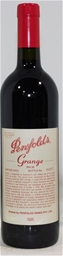 Penfolds `Bin 95` Grange 2004 (1x 750mL) Barossa, SA.