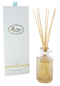 Laguiole by Louis Thiers Reed Diffuser -