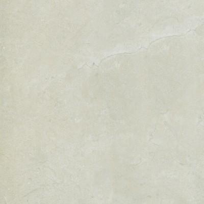 Kimgres Phoenix Shell Gloss 45x45cm Ceramic Floor Tiles, 63.44m², 1252kg