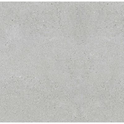 Melange Light Grey 30x60cm R10 Matt Porcelain Floor Tiles, 8.64m², 150kg