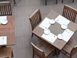 Niro Granite Regal Anthracite Honed 30x60cm Porcelain Floor Tiles, 9.72m²