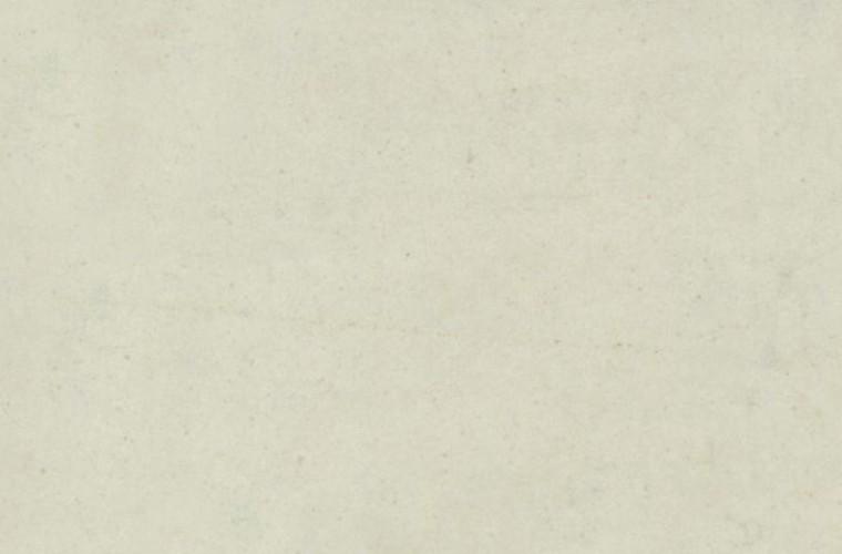 Niro Granite Regal Light Grey Honed 30x60cm Porcelain Floor Tiles, 51.84m²