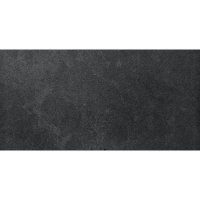 Niro Granite Yura Lead Grey 30x60cm Matt Porcelain Floor Tiles, 39.96m²