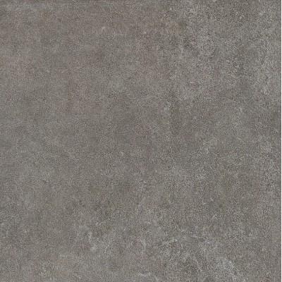 Proxima Element Anthracite 30x30cm Lappato Porcelain Floor Tiles, 36.63m²